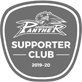 Augsburger Panther Supporter Club